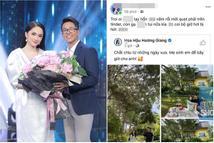 Bóc phốt Matt Liu gạ tình, cô gái trẻ không ngờ bị dân mạng 'dội bom tội bú fame'