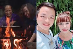 Sống vui bên tình trẻ, cô dâu 63 tuổi bị nhắc nhở hãy tốt hơn với bố mẹ chồng