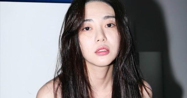 FNC Entertainment lên tiếng sau loạt phốt nặng, phủ nhận cáo buộc từ Kwon Mina-3