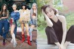 Hot K-Pop 9/8/2020: BLACKPINK thiết lập kỷ lục mới, Kwon Mina tự tử lần nữa