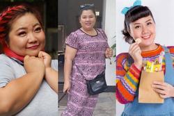 3 nữ diễn viên nặng ký của phim Việt: người coi thường khán giả, người trốn chồng lập 'quỹ đen'