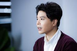 Trịnh Thăng Bình: 'Giờ đây, tôi không chụp hình với Trấn Thành nữa'