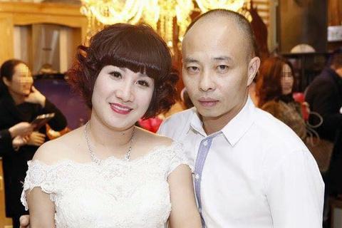 Truy tố vợ Đường Nhuệ và 4 cán bộ ở Thái Bình-1