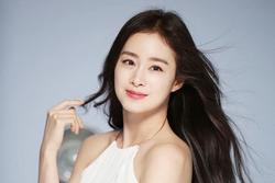 Thán phục Kim Tae Hee khi lấy bằng thạc sĩ trong thời gian mang thai