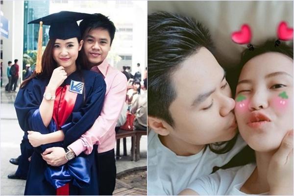 Giữa nghi án có bạn gái mới, thiếu gia Phan Thành gây xôn xao với lời nhắn cho người ấy-3