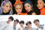 BLACKPINK, ITZY và những Idols sở hữu MV debut có lượt xem cao nhất 24 giờ đầu-1