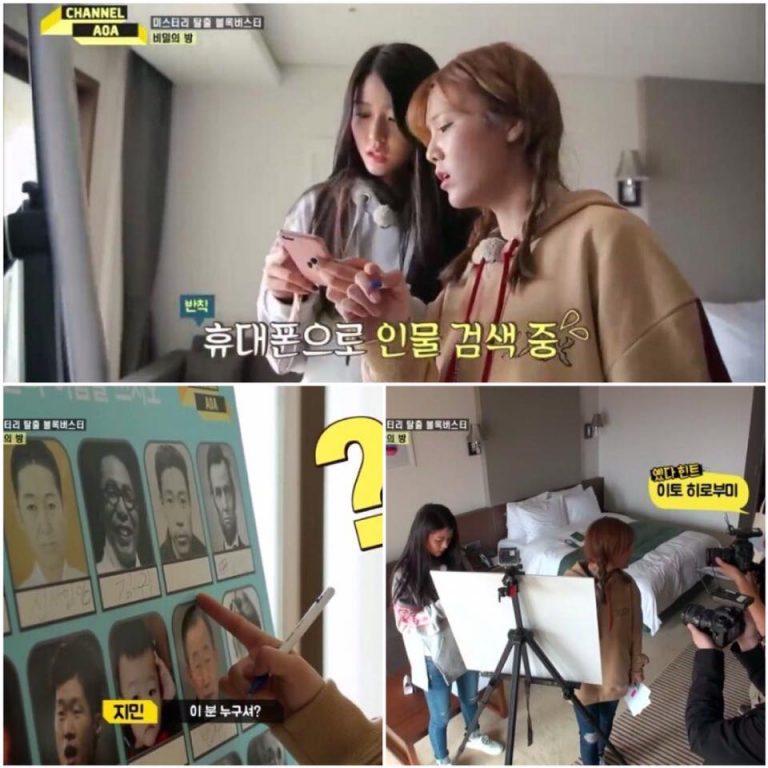 AOA Seol Hyun: Từ bảo vật nhan sắc đến kẻ bị xua đuổi vì scandal-3