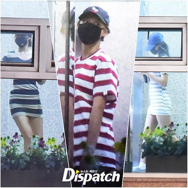 AOA Seol Hyun: Từ bảo vật nhan sắc đến kẻ bị xua đuổi vì scandal-5