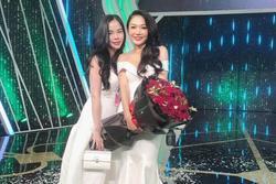 Đạo diễn sân khấu 'Người Ấy Là Ai' lên tiếng về tập bị mất dữ liệu của em gái Hoàng Thùy