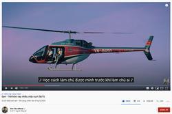 Nhờ 80 câu rap dự đoán đề thi Văn, Đen Vâu vượt mặt 'Rap Việt' đứng top 1 trending Youtube