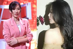 Không phải Hương Giang, profile của trùm cuối 'Người Ấy Là Ai' mùa 3 mới là cực phẩm