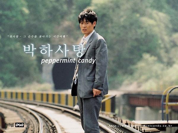 5 phim điện ảnh dựa trên những sự kiện có thật rúng động Hàn Quốc-2