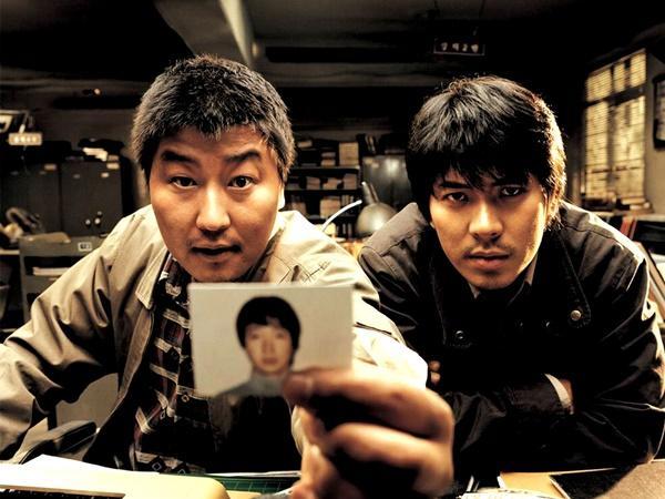 5 phim điện ảnh dựa trên những sự kiện có thật rúng động Hàn Quốc-3