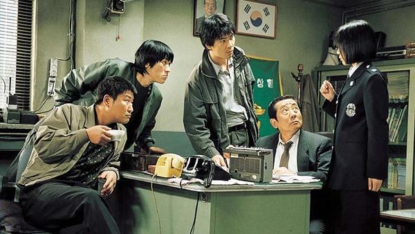 5 phim điện ảnh dựa trên những sự kiện có thật rúng động Hàn Quốc-4