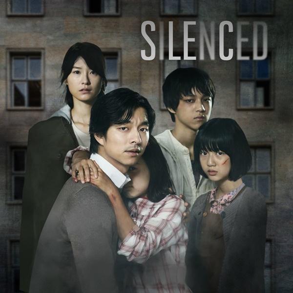 5 phim điện ảnh dựa trên những sự kiện có thật rúng động Hàn Quốc-5