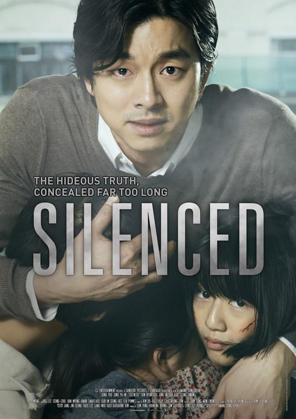 5 phim điện ảnh dựa trên những sự kiện có thật rúng động Hàn Quốc-6