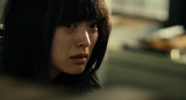 5 phim điện ảnh dựa trên những sự kiện có thật rúng động Hàn Quốc-8