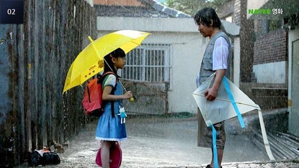5 phim điện ảnh dựa trên những sự kiện có thật rúng động Hàn Quốc-10
