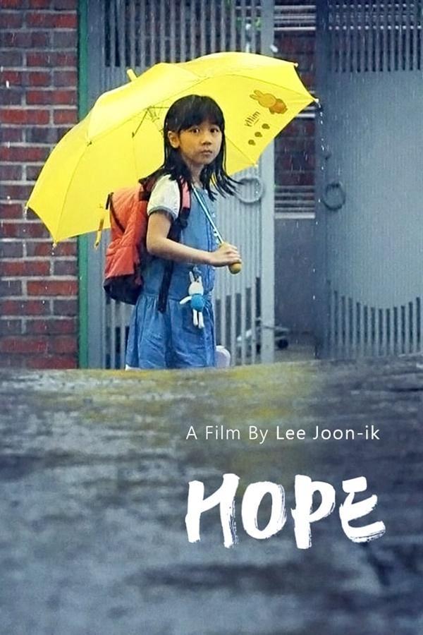 5 phim điện ảnh dựa trên những sự kiện có thật rúng động Hàn Quốc-9