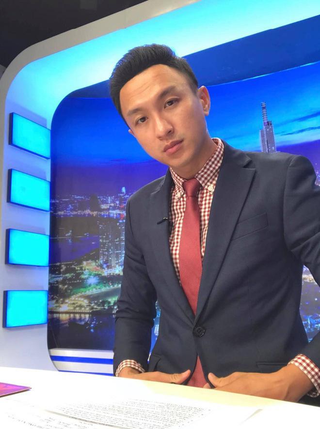 Bị chửi sấp mặt vì bị cho là miệt thị Hương Giang, MC VTV khẳng định giữ vững quan điểm-3