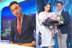 Bị chửi sấp mặt vì bị cho là miệt thị Hương Giang, MC VTV khẳng định giữ vững quan điểm