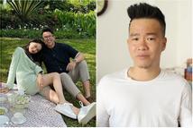 Vlogger Dưa Leo nói về Hương Giang - Matt Liu: 'Họ không yêu nhau, chỉ hợp đồng làm ăn'