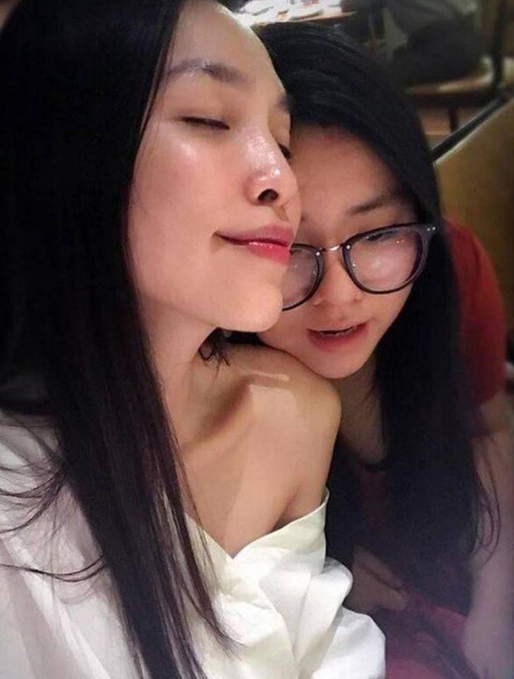 Hiền Thục nhớ lại quãng thời gian u tối khi trở thành mẹ đơn thân ở tuổi 21-5