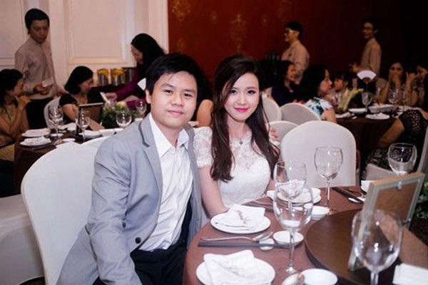 Midu, Phan Thành cùng đăng status hợp cả tình lẫn cảnh sau 6 năm tan vỡ-4