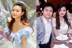 Midu, Phan Thành cùng đăng status hợp cả tình lẫn cảnh sau 6 năm tan vỡ