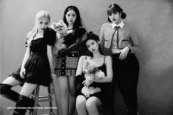 BLACKPINK, ITZY và những Idols sở hữu MV debut có lượt xem cao nhất 24 giờ đầu