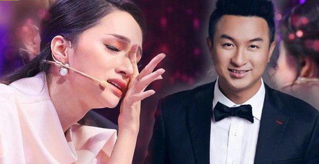 Vừa bị ném đá vì cà khịa Hương Giang, MC VTV bị đào lại status gọi Gil Lê là thằng-2
