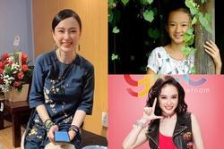 Những vai diễn ấn tượng của Angela Phương Trinh trước khi phát nguyện ăn chay trọn đời