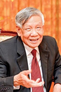 Quốc tang nguyên Tổng Bí thư Lê Khả Phiêu trong 2 ngày 14-15/8
