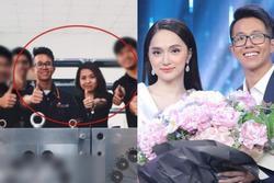 Bạn gái cũ 4 năm hé lộ lý do chia tay Matt Liu, nam CEO tỏ tình với Hương Giang 1 tháng sau đó?