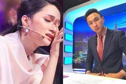 Dàn sao Việt và MXH 'dậy sóng' khi Hương Giang bị gọi là 'không thuần chủng'