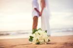 3 sự thật khó chối cãi về hôn nhân, chỉ những phụ nữ kết hôn rồi mới có thể cảm nhận được
