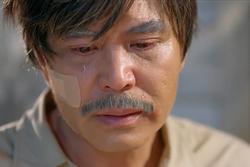 'Gạo nếp gạo tẻ' phần 2 tập 25: Trung Dũng khóc hết nước mắt khi được me tha thứ