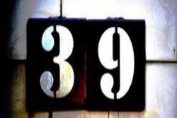 Sự thật về 4 con số được cho là xui xẻo, ám ảnh nhiều quốc gia trên thế giới