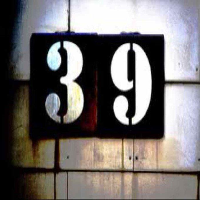 Sự thật về 4 con số được cho là xui xẻo, ám ảnh nhiều quốc gia trên thế giới-2
