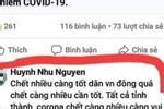 KHẨN: Truy tìm người tham dự đám tang có 3 ca mắc Covid-19 tại Đà Nẵng-2