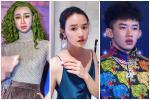 Qua 1 cuộc tình với Phan Thành, giờ Midu vẫn là quý cô 30 độc thân: Càng có tuổi thì style càng sexy-10