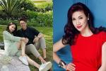 Pha Lê bị mắng bú fame Hương Giang - Matt Liu: Cô ấy còn cảm ơn tôi kìa-7