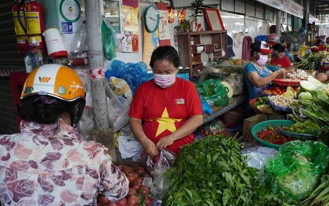 Đà Nẵng tiếp tục cách ly xã hội từ 0h đêm nay với cấp độ mạnh hơn-3