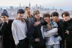 Hot K-Pop 11/8: BTS cứu vãn I-LAND, TWICE bị mắng vì lại hát nhép