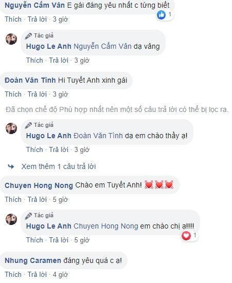 Nam MC Vui cùng Hugo nổi đình đám 15 năm trước bất ngờ công khai giới tính thật-3