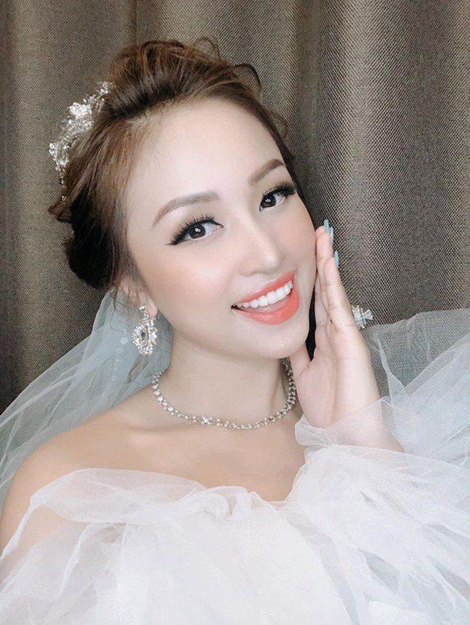 Bí mật lấy chồng lần 2, MC Thanh Vân Hugo khoe bữa cơm ngon mắt, đích thị là vợ đảm-1