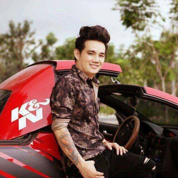 Pha PR đi vào lòng đất của một ca sĩ Việt: mất 50 triệu cho công ty truyền thông nhưng chỉ nhận lại danh xưng ca sĩ cầu cống-5