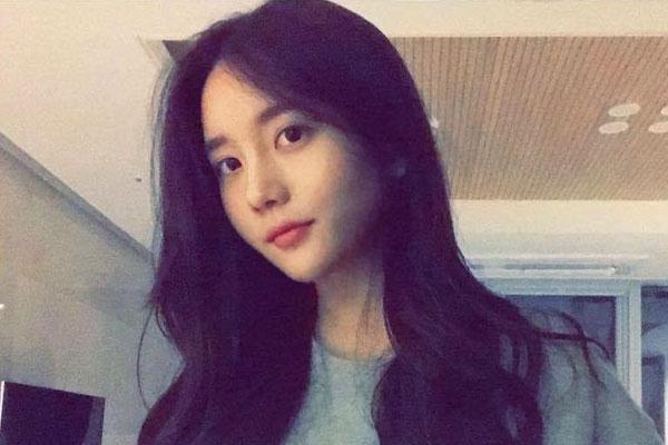 Ác mộng showbiz Hàn thoát án tù giam sau khi dương tính với ma túy-2