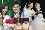 Cặp đôi duy nhất nên duyên ở 'Người Ấy Là Ai' bất ngờ nói về cuộc hôn nhân mai mối