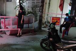 Lái xe chở 2 ca Covid-19 đến nhiều khách sạn ở Hải Phòng, đi Quảng Ninh, Thái Bình
